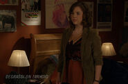Degrassi-lookbook-1136-clare