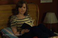 Degrassi-lookbook-1136-clare1