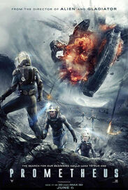 Gorgeous-new-prometheus-poster-online-now-103157-470-75