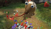 Pikmin 3 screenshot 9