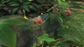 Pikmin 3 screenshot 12