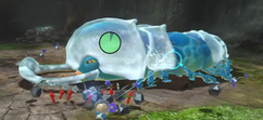 Pikmin3BOSS