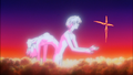 Kaworu Unit-01 (EoE).png