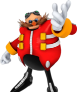 288px-Dr.Eggman - Artwork - (1)