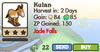 Kulan Market Info (June 2012)