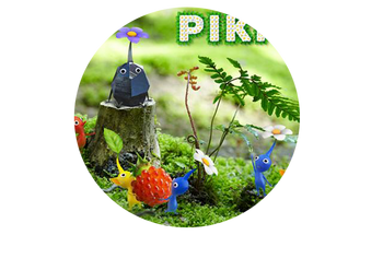Pikmin3wiki