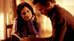 Alaric-and-meredith-alaric-and-meredith-30457812-500-281