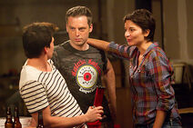 WEEDS-Synthetics-Season-7-Episode-8-9