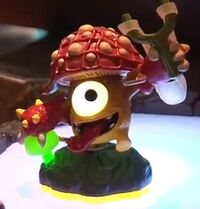ShroomBoom toy.jpg