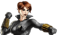 Black Widow Dialogue 2.png
