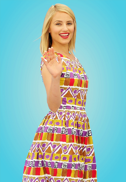 Quinn Fabray.png