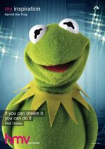 HMVKermit