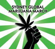 Sydney Australia GMM