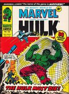 Mighty World of Marvel Vol 1 135