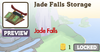 Jade Falls Storage Market Info (June 2012)