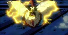 Chicken Hawk levando um Choque.PNG
