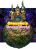 Chocobo'sDreamWorld