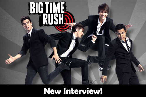 http://images2.wikia.nocookie.net/__cb20120608194451/bigtimerush/images/0/04/Big-Time-Rush-2012-Interview.jpg