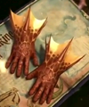 DragonHideGloves.png