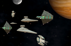 Imperial-Coalition-Fleet
