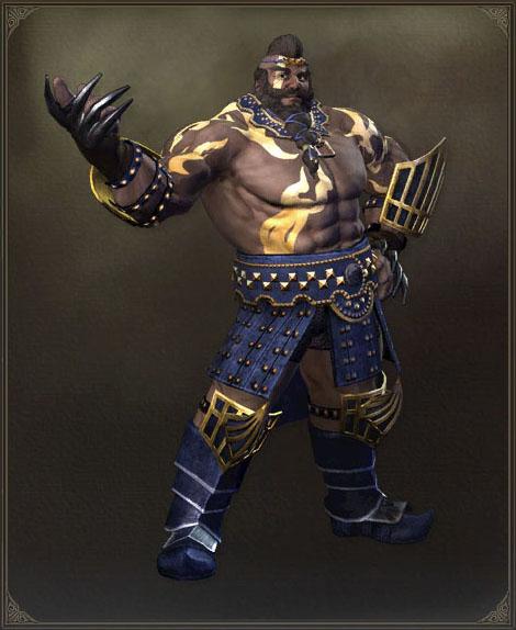 Guide Trophée Warriors Legends Of Troy: Trinity-zilloll-dlc5-dagda.jpg