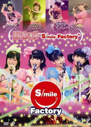 Smilefactory