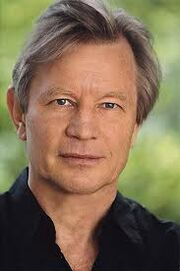 Michael York