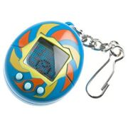 Tamagotchi mini 2