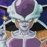 Frieza avatar