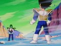 ZarbonVSVegeta.Ep.053