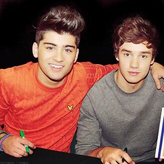 Liam-payne-one-direction-zayn-malik-Favim.com-254384