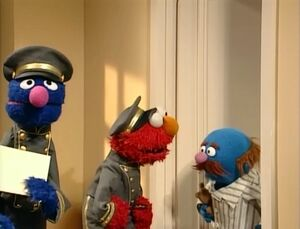 Grover.telegram-elmo