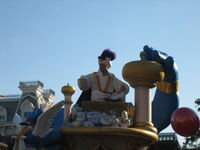Disney 2008 0514