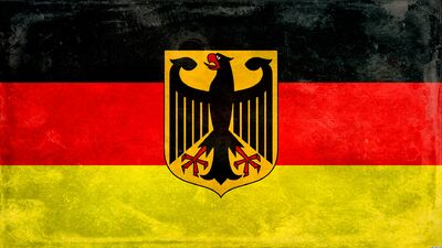 34984-grunge-wp-europe-germany