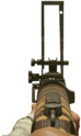 BFBC2V M79 Iron Sight