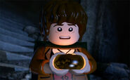 Ts.20120601t195705.550 lego lord-of-the-rings