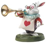 Alice-in-Wonderland-White-Rabbit-Royal-Fanfare