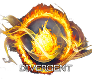 Divergent1