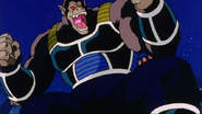 Great Ape Borgos