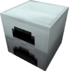 Block Generator