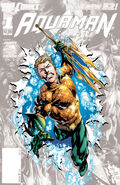 Aquaman Vol 7-0 Cover-3 Teaser