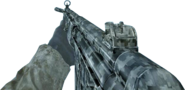 G3 Digital CoD4
