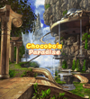 Chocobo&#39;sParadise1