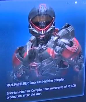 Images de certaines armures de Halo 4 H4-Recon