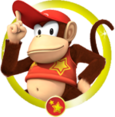 MPWii U Diddy icon