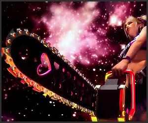 Jesteria Purchases Lollipop_chainsaw_screen