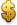 Award icon dollar