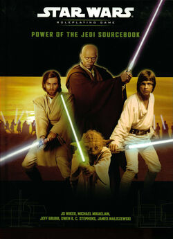 Power-of-the-jedi-sourcebook