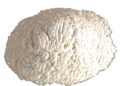 Mammoth Tusk Powder.png