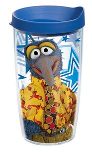 Tervis tumbler gonzo